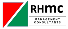 RHMC MANAGEMENT CONSULTANTS
